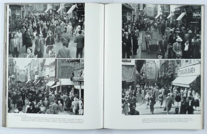 http://shop.berlinbook.com/fotobuecher/chargesheimer-d-i-karl-hargesheimer-photos-und-schmitt-rost-text-cologne-intime::4447.html