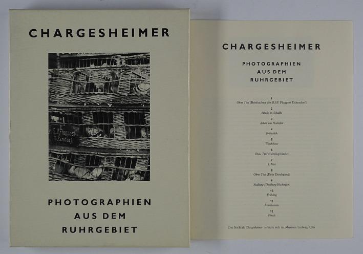 http://shop.berlinbook.com/fotobuecher/chargesheimer-d-i-karl-hargesheimer-photographien-aus-dem-ruhrgebiet::4365.html