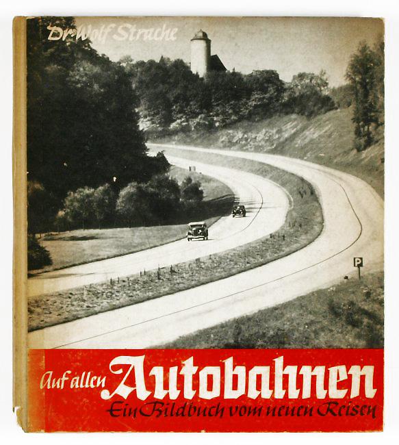 http://shop.berlinbook.com/fotobuecher/strache-wolf-auf-allen-autobahnen::4935.html