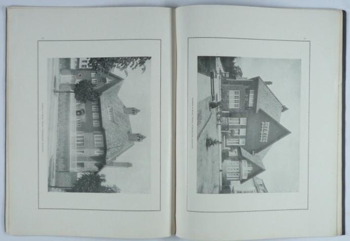 http://shop.berlinbook.com/architektur-architektur-ohne-berlin/lassen-heinz-arbeiten-aus-den-jahren-1905-1915::5070.html