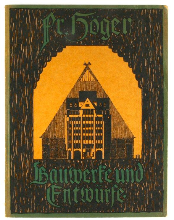 http://shop.berlinbook.com/architektur-architektur-ohne-berlin/fr-hoeger-bauwerke-und-entwuerfe::4913.html
