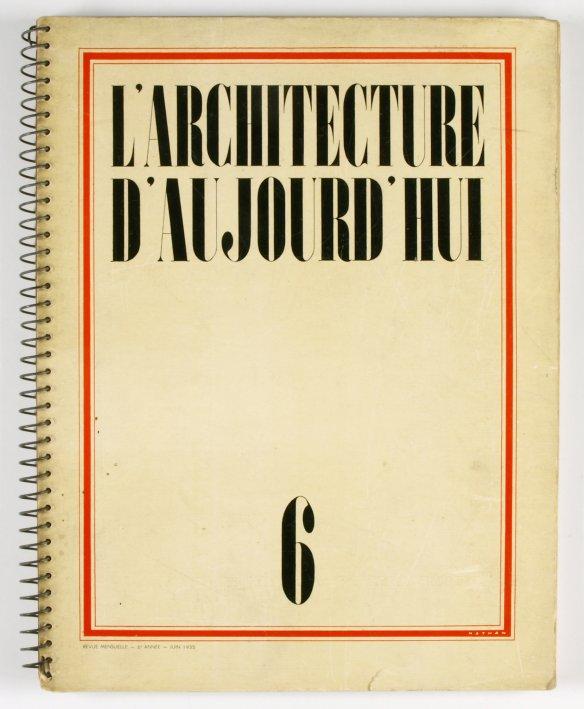 http://shop.berlinbook.com/architektur-architektur-ohne-berlin/larchitecture-daujourdhui::5069.html