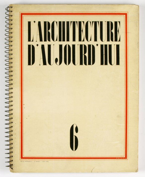 http://shop.berlinbook.com/architektur-architektur-ohne-berlin/l'architecture-d'aujourd'hui::5069.html