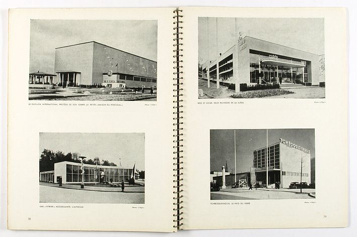 http://shop.berlinbook.com/architektur-architektur-ohne-berlin/l'architecture-d'aujourd'hui::5068.html