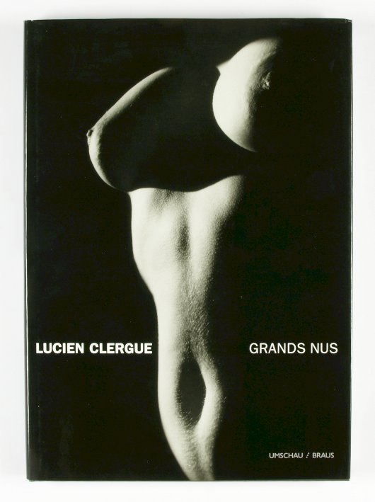 http://shop.berlinbook.com/fotobuecher/clergue-lucien-grands-nus::4931.html