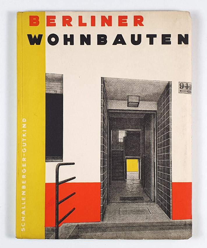 http://shop.berlinbook.com/architektur-architektur-und-staedtebau-berlin/schallenberger-jakob-und-erwin-gutkind-berliner-wohnbauten::10351.html