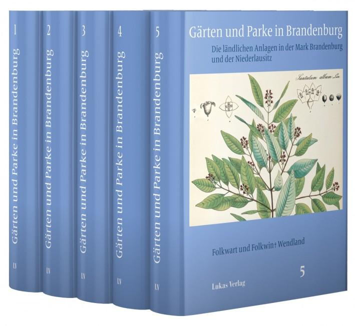 http://shop.berlinbook.com/berlin-brandenburg-brandenburg/wendland-folkwart-u-folkwin-gaerten-und-parke-in-brandenburg::4923.html