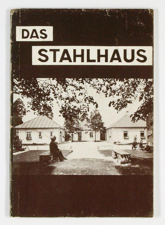 http://shop.berlinbook.com/architektur-architektur-ohne-berlin/brackmeyer-rudolf-das-stahlhaus::5083.html