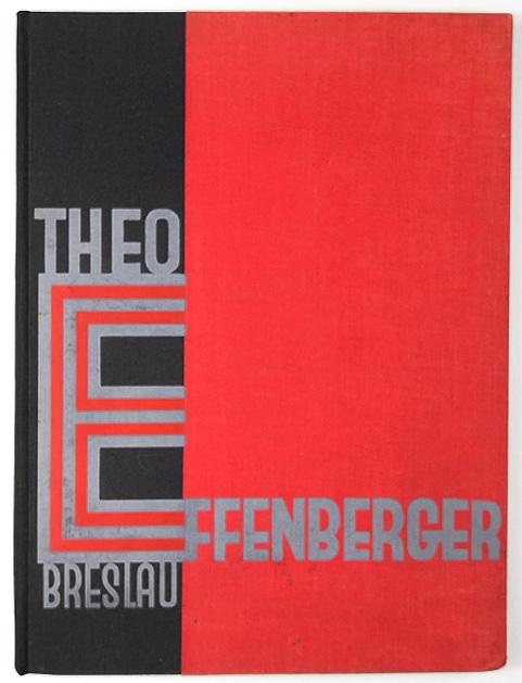 http://shop.berlinbook.com/architektur-architektur-ohne-berlin/theo-effenberger::5053.html