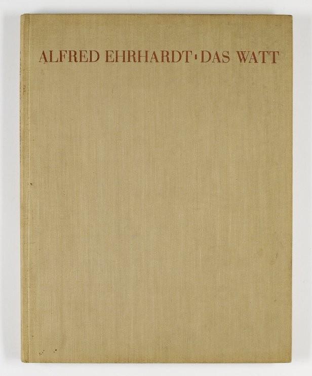 http://shop.berlinbook.com/fotobuecher/ehrhardt-alfred-das-watt::4401.html