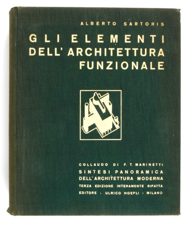 http://shop.berlinbook.com/architektur-architektur-ohne-berlin/sartoris-alberto-gli-elementi-dellarchitettura-funzionale::5076.html