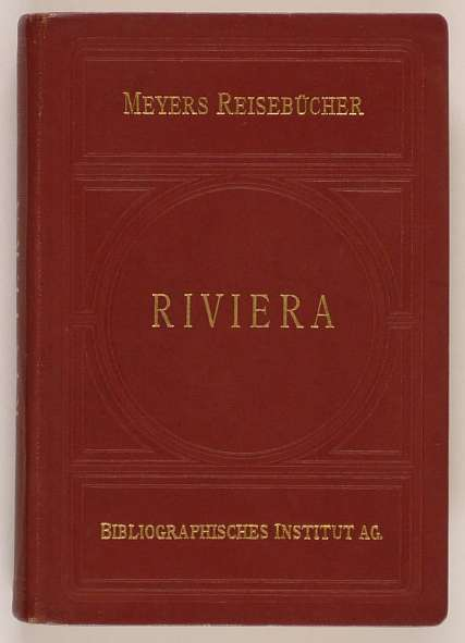 http://shop.berlinbook.com/reisefuehrer-meyers-reisebuecher/die-riviera::2941.html