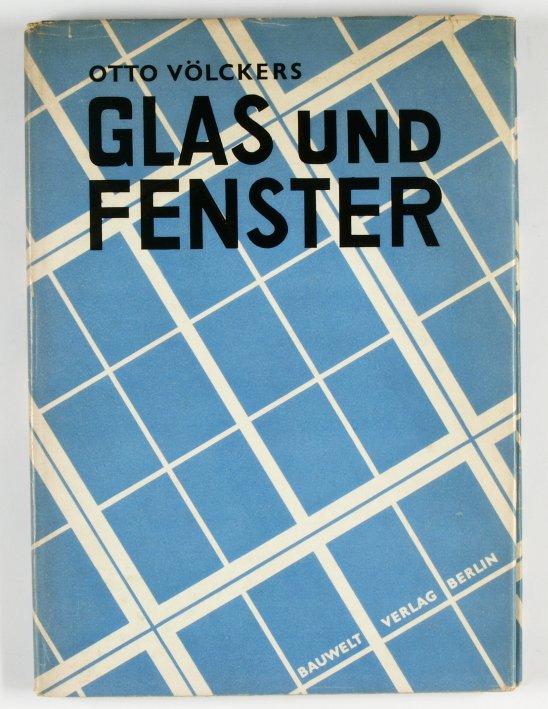 http://shop.berlinbook.com/architektur-architektur-ohne-berlin/voelckers-otto-glas-und-fenster::5056.html