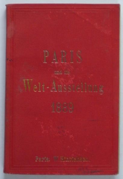 http://shop.berlinbook.com/reisefuehrer-sonstige-reisefuehrer/hinrichsen-w-bearb-fuehrer-durch-paris-und-die-welt-ausstellung-1889::5180.html