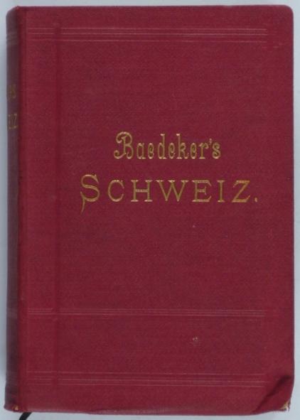 http://shop.berlinbook.com/reisefuehrer-baedeker-deutsche-ausgaben/baedeker-karl-die-schweiz::4664.html