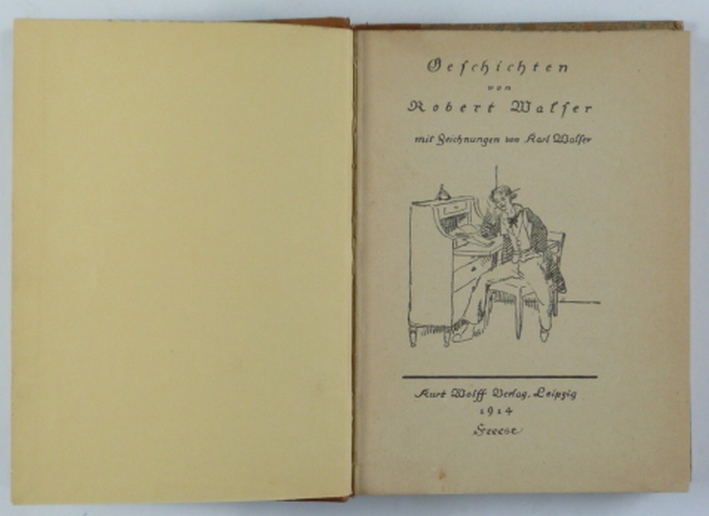 http://shop.berlinbook.com/varia/walser-robert-geschichten::10676.html