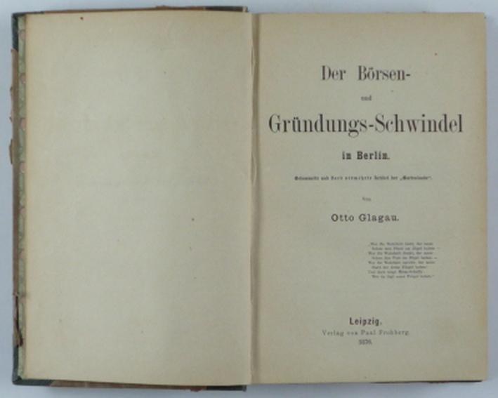 http://shop.berlinbook.com/berlin-brandenburg-berlin-stadt-u-kulturgeschichte/glagau-otto-der-boersen-und-gruendungs-schwindel-in-berlin::4950.html
