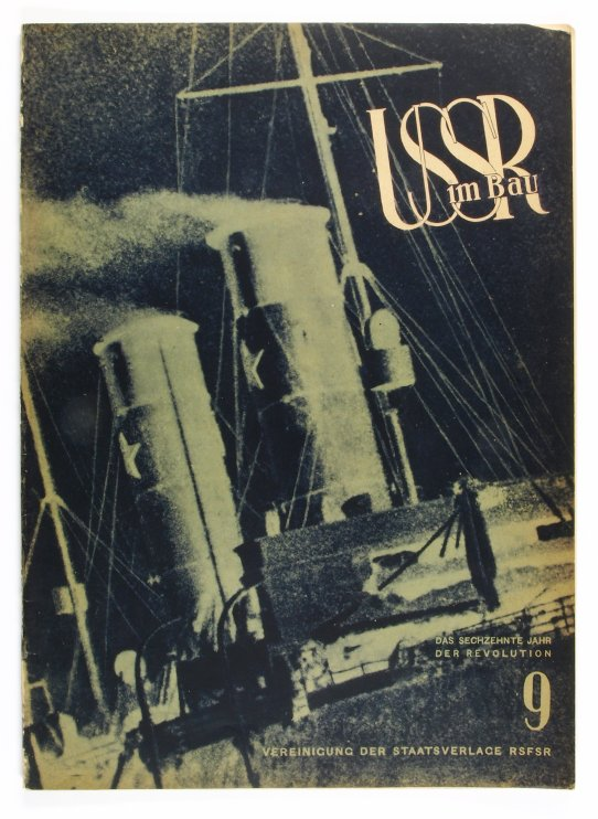 http://shop.berlinbook.com/design/ussr-im-bau::5164.html