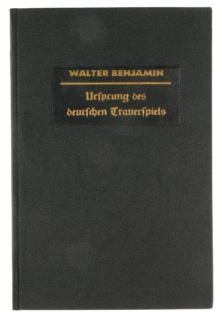 http://shop.berlinbook.com/varia/benjamin-walter-ursprung-des-deutschen-trauerspiels::5150.html