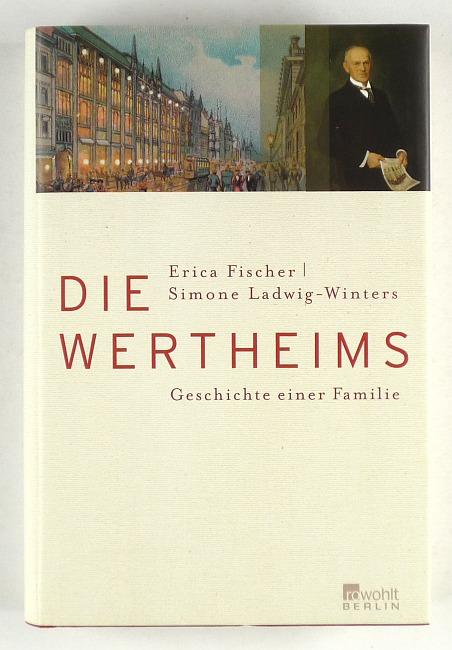 http://shop.berlinbook.com/berlin-brandenburg-berlin-stadt-u-kulturgeschichte/fischer-erica-u-ladwig-winters-simone-die-wertheims::9988.html