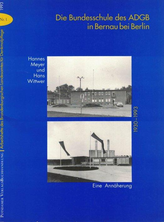 http://shop.berlinbook.com/architektur-architektur-ohne-berlin/geist-jonas-und-dieter-rausch-hannes-meyer-und-hans-wittwer-die-bundesschule-des-adgb-in-bernau-bei-berlin::5050.html