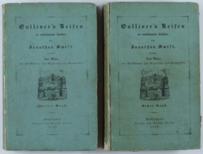 http://shop.berlinbook.com/varia/swift-jonathan-gullivers-reisen-in-unbekannte-laender::10675.html