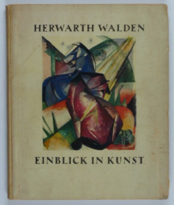 http://shop.berlinbook.com/design/walden-herwarth-einblick-in-kunst::5543.html