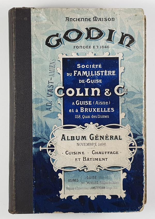 http://shop.berlinbook.com/design/colin-cie-ancienne-maison-godin-société-du-familistère-de-guise-album-général-novembre-1898-cuisine-chauffage-bâtiment::4908.html