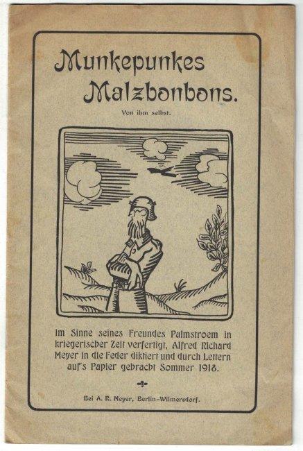http://shop.berlinbook.com/berlin-brandenburg-berlin-stadt-u-kulturgeschichte/meyer-alfred-richard-munkepunkes-malzbonbons::5587.html