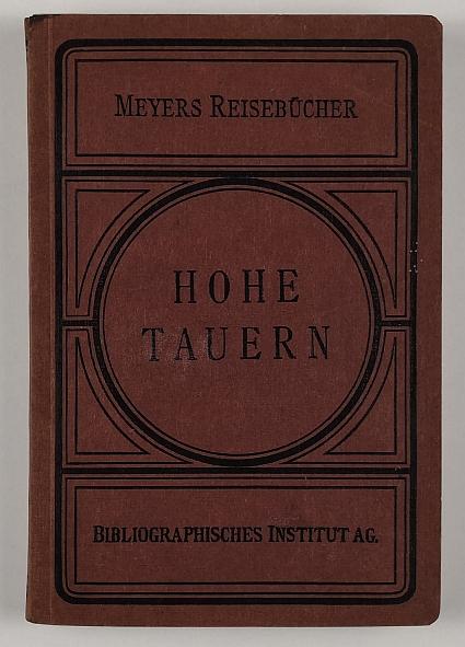 http://shop.berlinbook.com/reisefuehrer-meyers-reisebuecher/hohe-tauern::12170.html