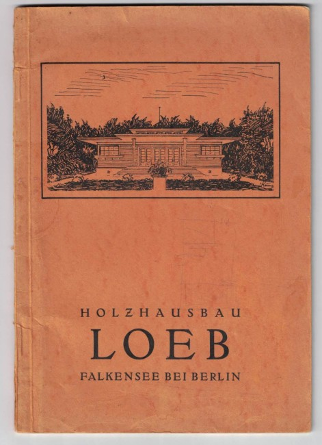 http://shop.berlinbook.com/architektur-architektur-ohne-berlin/holzhausbau-loeb::5313.html