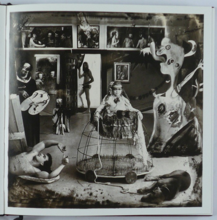 http://shop.berlinbook.com/fotobuecher/joel-peter-witkin::10462.html
