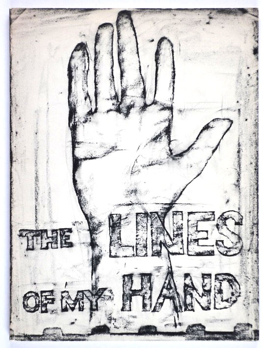 http://shop.berlinbook.com/fotobuecher/frank-robert-the-lines-of-my-hand::5133.html