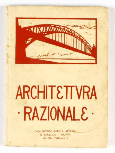 http://shop.berlinbook.com/architektur-architektur-ohne-berlin/polvara-giuseppe-et-bruno-moretti-architettura-razionale::5275.html