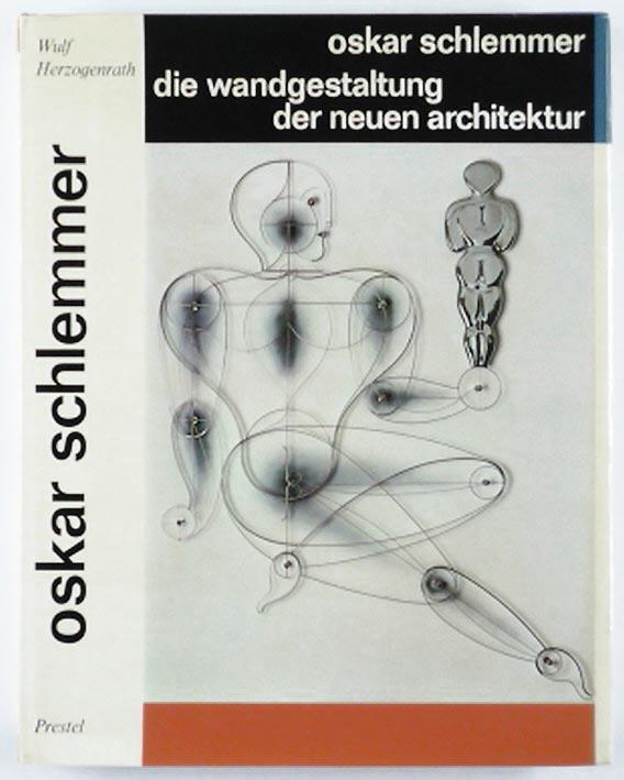 http://shop.berlinbook.com/design/herzogenrath-wulf-oskar-schlemmer::4986.html