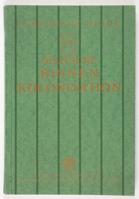 http://shop.berlinbook.com/architektur-architektur-ohne-berlin/migge-leberecht-deutsche-binnen-kolonisation::6429.html