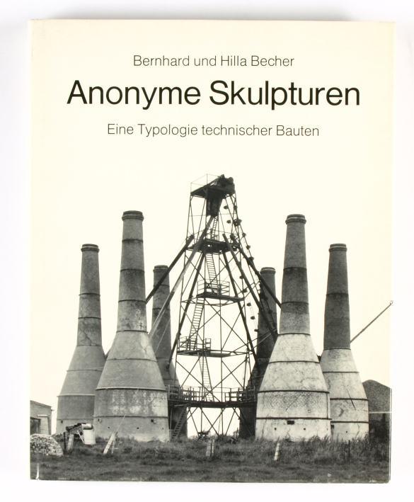 http://shop.berlinbook.com/fotobuecher/becher-bernhard-hilla-anonyme-skulpturen::5276.html