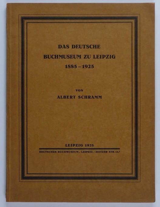 http://shop.berlinbook.com/design/schramm-albert-das-deutsche-buchmuseum-zu-leipzig-1885-1925::5583.html