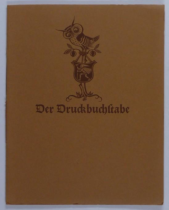 http://shop.berlinbook.com/design/mahr-karl-der-druckbuchstabe::5584.html