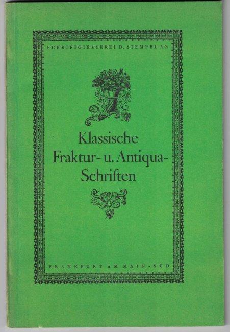 http://shop.berlinbook.com/design/klassische-fraktur-antiquaschriften::5237.html