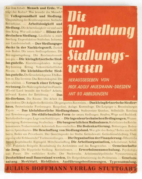 http://shop.berlinbook.com/architektur-architektur-ohne-berlin/muesmann-adolf-hrsg-die-umstellung-im-siedlungswesen::5270.html