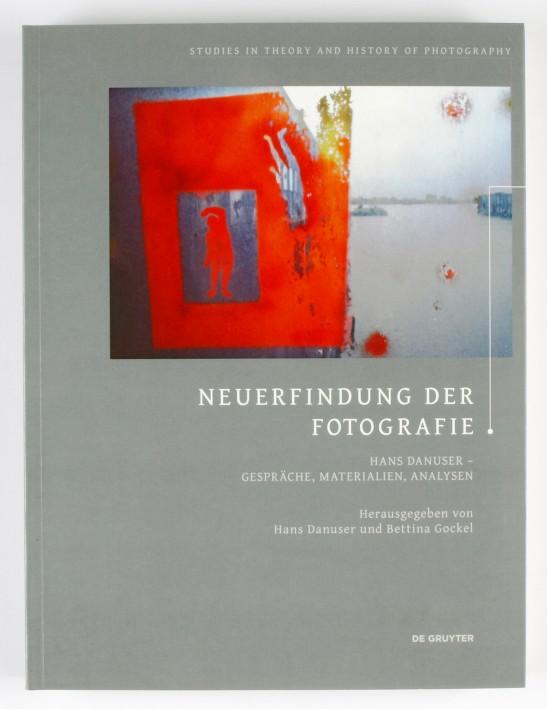 http://shop.berlinbook.com/fotobuecher/danuser-hans-u-bettina-gockel-hrsg-neuerfindung-der-fotografie::5273.html
