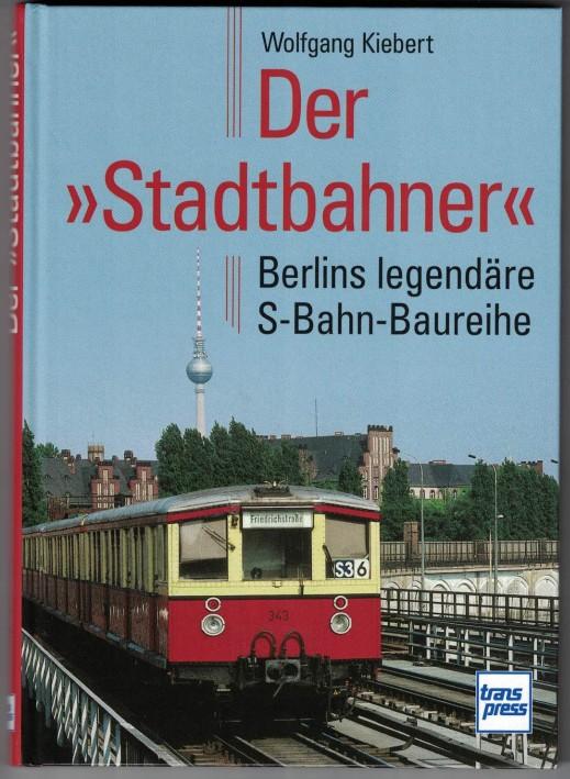 http://shop.berlinbook.com/berlin-brandenburg-berlin-stadt-u-kulturgeschichte/kiebert-wolfgang-der-stadtbahner::5304.html