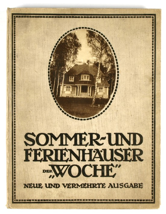 http://shop.berlinbook.com/architektur-architektur-ohne-berlin/sommer-und-ferienhaeuser-der-woche::6362.html