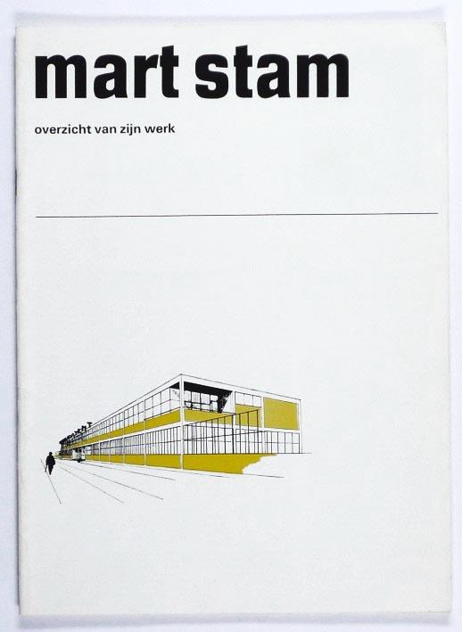http://shop.berlinbook.com/architektur-architektur-ohne-berlin/mart-stam-oberzicht-van-zijn-werk::5524.html