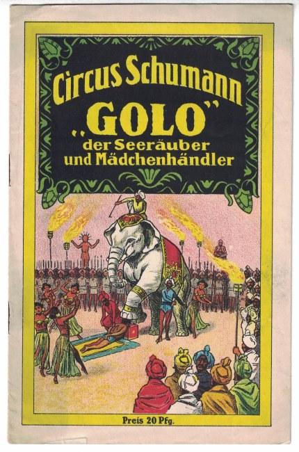 http://shop.berlinbook.com/design/circus-schumann-golo::5294.html