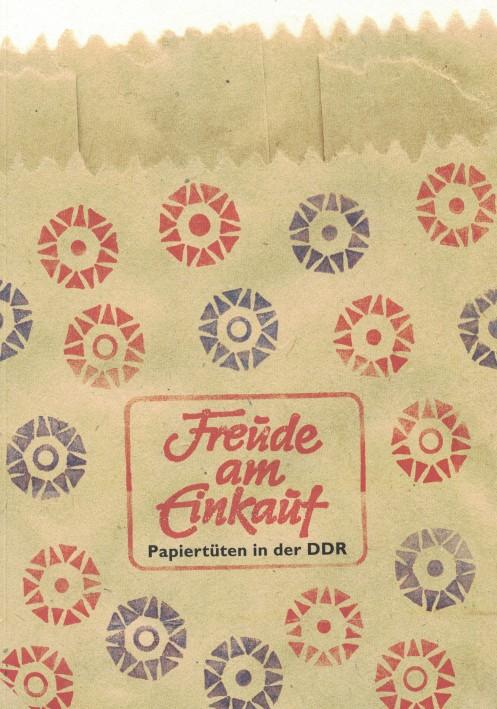 http://shop.berlinbook.com/design/giersch-ulrich-hrsg-freude-am-einkauf::5380.html