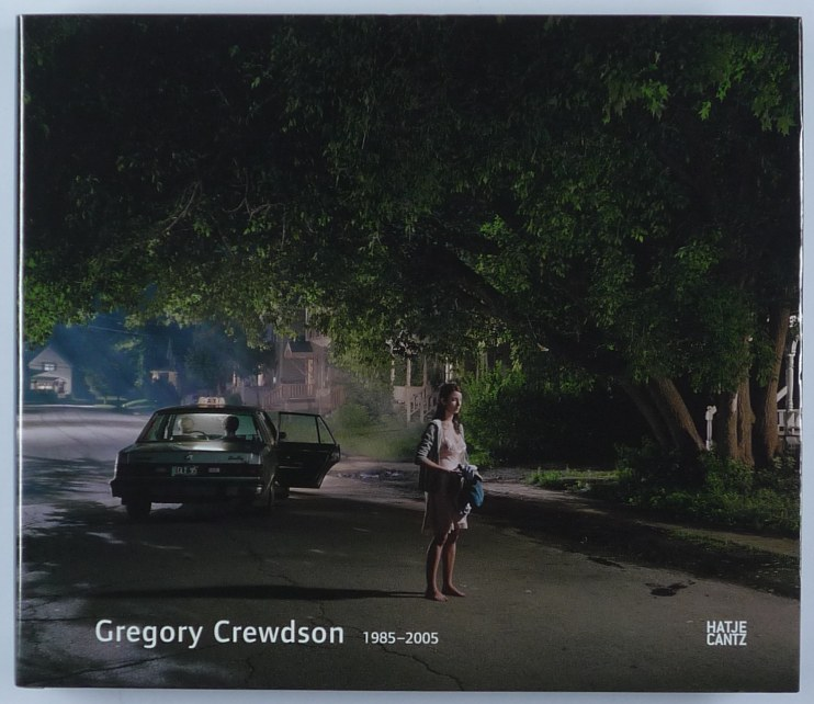 http://shop.berlinbook.com/fotobuecher/berg-stephan-hrsg-gregory-crewdson::5389.html