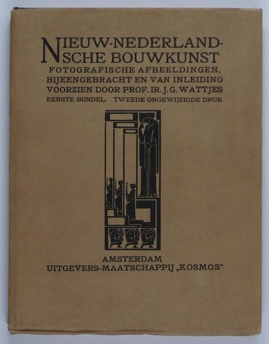 http://shop.berlinbook.com/architektur-architektur-ohne-berlin/wattjes-j-g-nieuw-nederlandsche-bouwkunst::5576.html