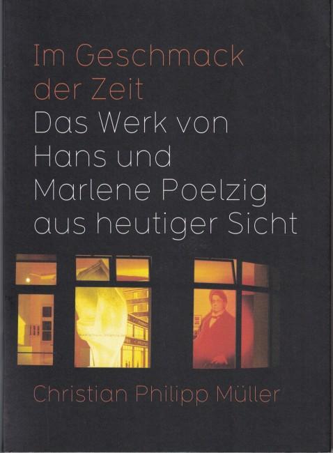 http://shop.berlinbook.com/architektur-architektur-und-staedtebau-berlin/mueller-christian-philipp-im-geschmack-der-zeit::5375.html